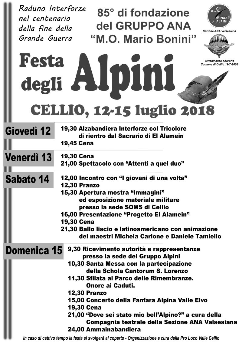A3_alpini_cellio_resized.jpg